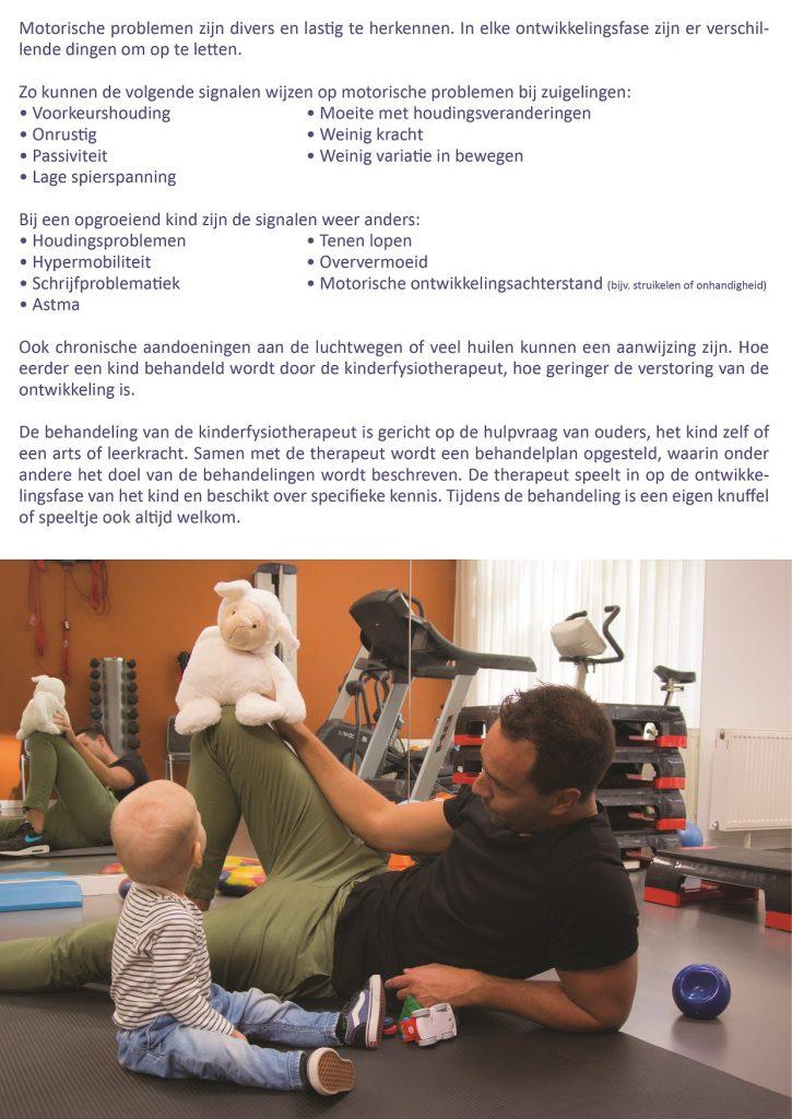 Folder_Kinderfysiotherapie_2